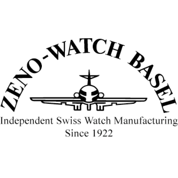 Zeno Watch Basel