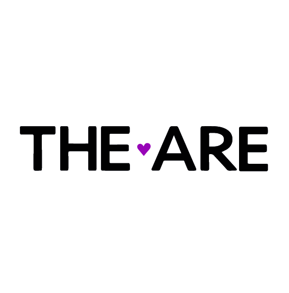 The-Are