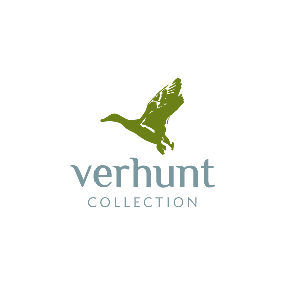 Verhunt Collection