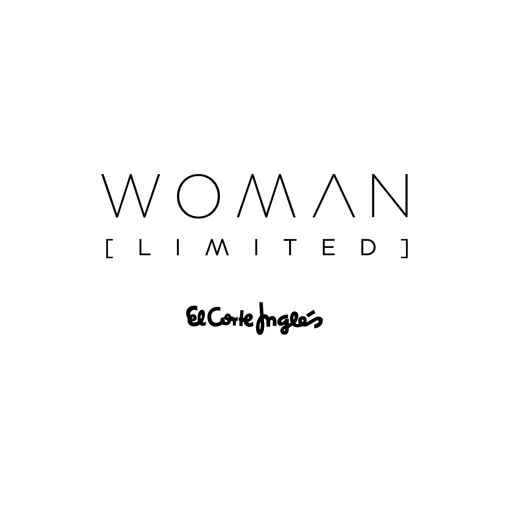 Woman Limited El Corte Inglés
