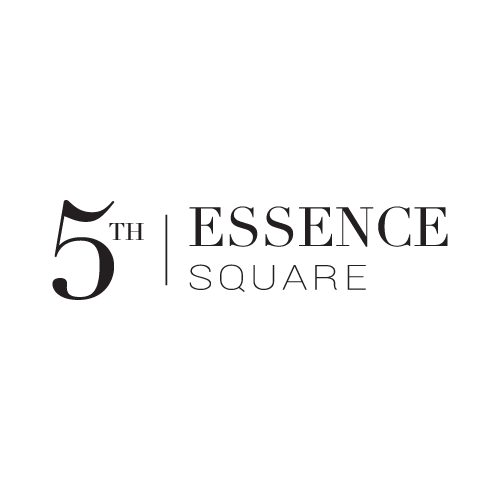 5th essence square