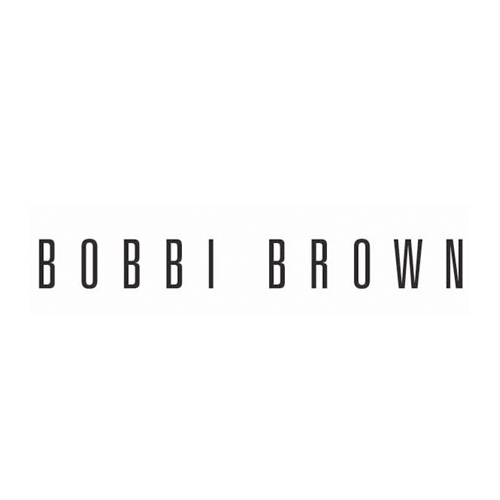 Bobbi Brown (en hipercor)