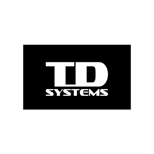TD Systems