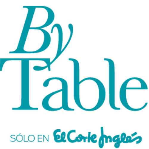 By Table