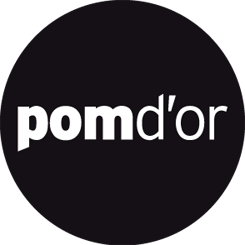 Pom D'or