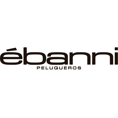 Women's and men's hair salons: Ebanni