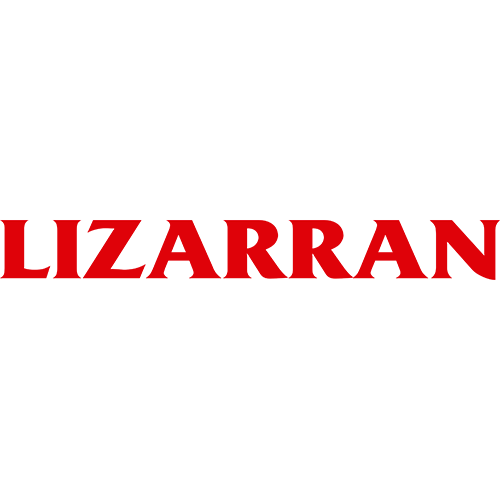 Food Court: Lizarrán