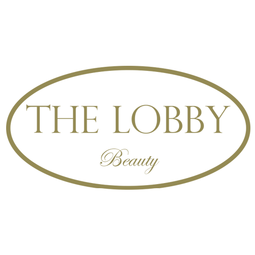 The Lobby Beauty