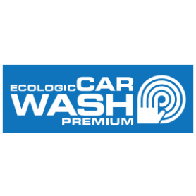 Car wash: Ecologic Car Wash Premium