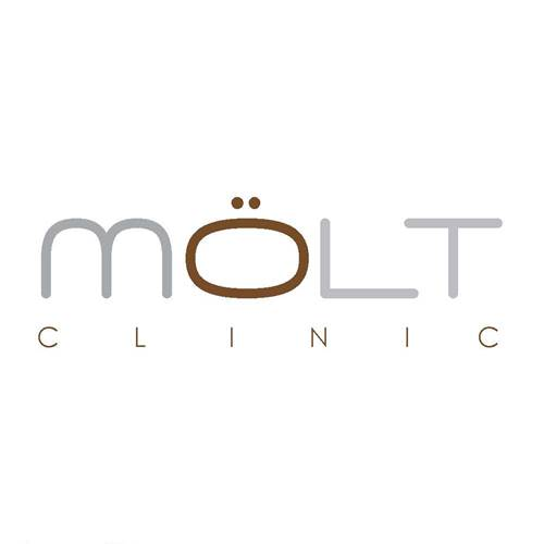 CLINICA DENTAL MOLT