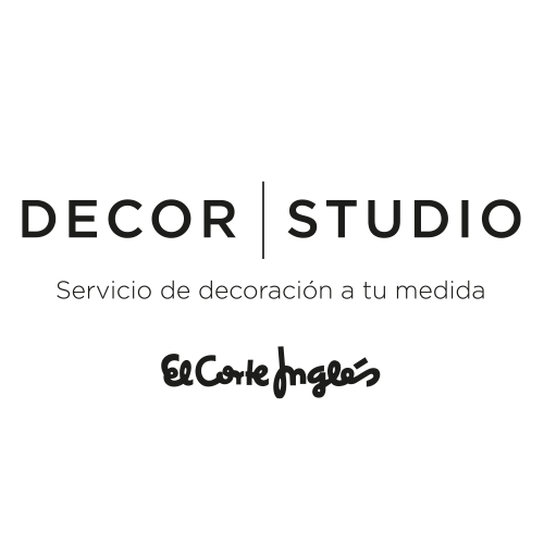 Decor Studio